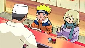 Naruto EP.213 | ความทรงจำที่สูญหาย [2\/2]