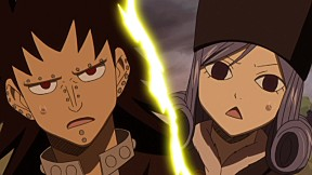 Fairy Tail | EP.142