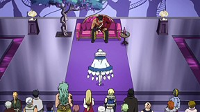 Fairy Tail | EP.164