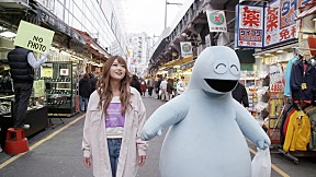 Gal & Dino [Live Action] | EP.3