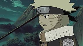 Naruto EP.215 | อดีตที่อยากจะลบทิ้ง [1\/2]