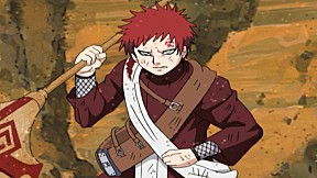 Naruto EP.220   ออกเดินทาง [1\/2] (ตอนจบ)