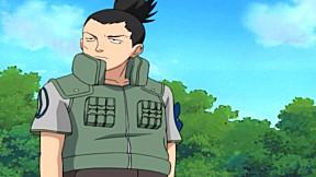 Naruto EP.218 | ทรายที่ถูกผนึก การโต้กลับของซุยโกะ [1\/2]