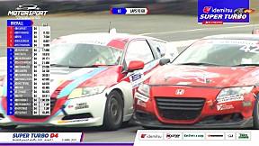 Motorsport Thailand 2021 | EP.6