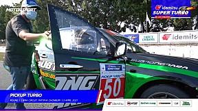 Motorsport Thailand 2021 | EP.9
