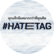 HATETAG the project