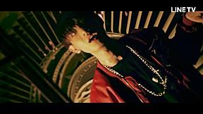 MAZONE(มาโซน)(Lyrics By UrboyTJ) - 316 Three One Six [Official MV]