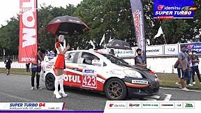 Motorsport Thailand 2021   EP.11