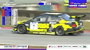 Motorsport Thailand 2021 | EP.13
