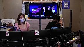 ฝันสยอง - EFM อังคารคลุมโปง [Highlight]