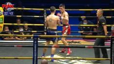 3 FIGHT รวด รวมความมันส์ที่สุดของมวยไทย I The Champion Muay Thai