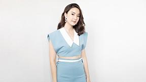 [MV] LINE TV BEST THAI SONG | ลบไม่ได้ช่วยให้ลืม (Erase) - INK WARUNTORN | LINE TV AWARDS 2021