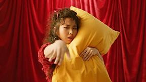 [MV] LINE TV BEST THAI SONG | พักก่อน - MILLI | LINE TV AWARDS 2021