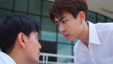 [Teaser 2] My Boy The Series วุ่นนักรักซะเลย