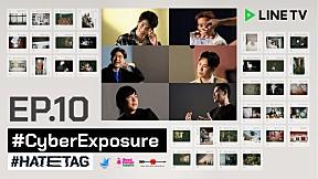 #HATETAG l #CyberExposure : EP10