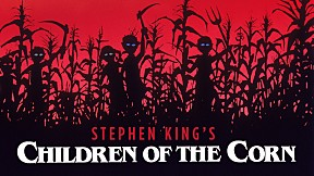 Children Of The Corn เด็กนรกทุ่งสังหาร [2\/5]