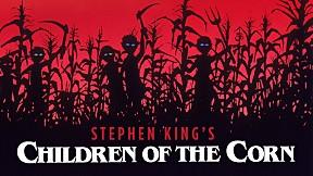 Children Of The Corn เด็กนรกทุ่งสังหาร [1\/5]