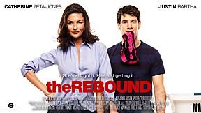 The Rebound เผลอใจใส่เกียร์รีบาวด์ [1\/5]