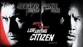 Law Abiding Citizen ขังฮีโร่ โค่นอำนาจ [1\/5]
