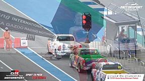 Motorsport Thailand 2021 | EP.24