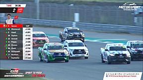 Motorsport Thailand 2021 | EP.21
