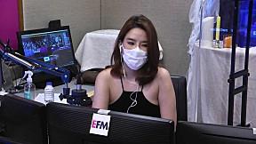 โดนผีด่า - EFM อังคารคลุมโปง [Highlight]