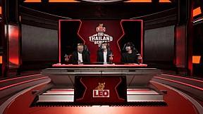 PUBG Thailand Series Season 6 Game 7