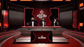 PUBG Thailand Series Season 6 Game 39