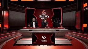 PUBG Thailand Series Season 6 Game 35