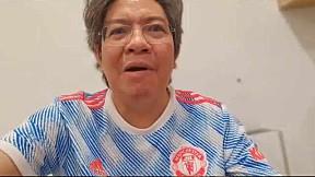 เหตุผลที่บอกว่าทำไม แมนฯ ยูไนเต็ด ถึงไม่มีทีท่าว่าอยากจะปาดหน้าเอา แฮร์รี่ เคน มาร่วมทีม (!?)