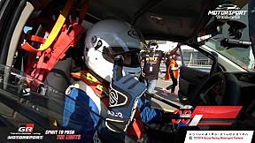 Motorsport Thailand 2021 | EP.31